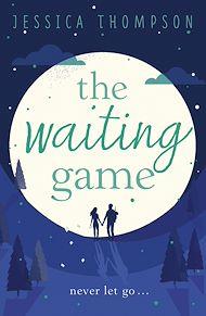 Téléchargez le livre :  The Waiting Game
