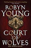 Télécharger le livre :  Court of Wolves