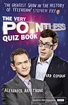 Download this eBook The Very Pointless Quiz Book