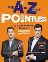 Download this eBook The A-Z of Pointless