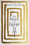 Télécharger le livre :  The Story of Egypt