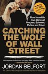Télécharger le livre :  Catching the Wolf of Wall Street