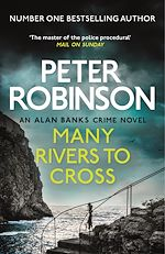 Téléchargez le livre :  Many Rivers to Cross