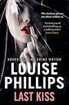 Télécharger le livre :  Last Kiss