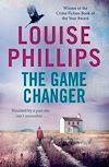 Télécharger le livre :  The Game Changer