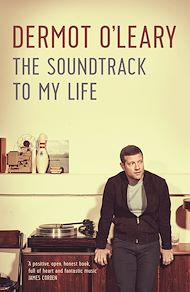Téléchargez le livre :  The Soundtrack to My Life