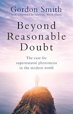Download this eBook Beyond Reasonable Doubt