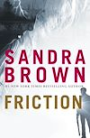 Download this eBook Friction