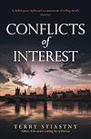 Télécharger le livre :  Conflicts of Interest