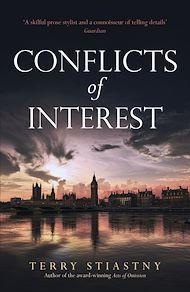 Téléchargez le livre :  Conflicts of Interest