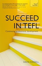 Download this eBook Succeed in TEFL - Continuing Professional Development