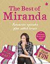 Download this eBook The Best of Miranda