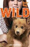 Download this eBook 3: Bear Hug