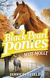 Download this eBook 3: Miss Molly