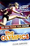 Download this eBook So You Think You Know: The Olympics