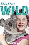 Download this eBook 4: Koala Crazy