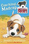 Download this eBook Coaching Madcap