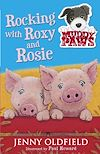 Download this eBook Rocking with Roxy and Rosie