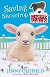 Download this eBook Saving Snowdrop