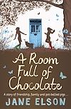 Download this eBook A Room Full of Chocolate