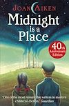 Download this eBook Midnight is a Place