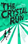 Télécharger le livre :  The Crystal Run