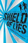 Télécharger le livre :  Shield of Lies