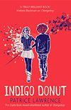 Télécharger le livre :  Indigo Donut