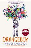 Télécharger le livre :  Orangeboy