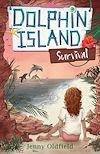 Download this eBook Survival