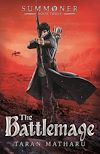 Télécharger le livre :  Summoner: The Battlemage