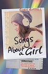 Download this eBook Songs About a Girl