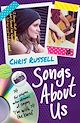 Download this eBook Songs About a Girl: Songs About Us