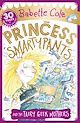 Download this eBook Princess Smartypants and the Fairy Geek Mothers