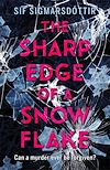 Télécharger le livre :  The Sharp Edge of a Snowflake