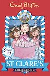 Download this eBook St Clare's Collection 2