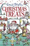Download this eBook Christmas Treats