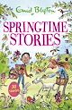 Download this eBook Springtime Stories