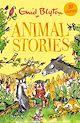Download this eBook Animal Stories