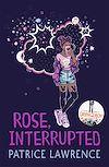 Télécharger le livre :  Rose, Interrupted