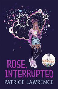 Téléchargez le livre :  Rose, Interrupted