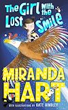 Download this eBook The Girl with the Lost Smile