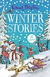 Download this eBook Winter Stories