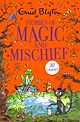 Download this eBook Stories of Magic and Mischief
