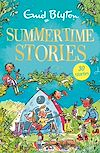 Download this eBook Summertime Stories