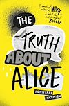 Télécharger le livre :  The Truth About Alice