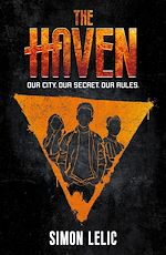 Download this eBook The Haven