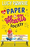 Download this eBook The Paper & Hearts Society