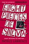 Télécharger le livre :  Eight Pieces of Silva