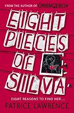 Téléchargez le livre :  Eight Pieces of Silva